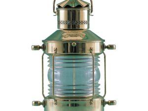 Lanternor