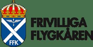 Frivilliga Flygkåren logo
