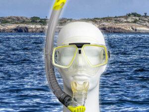 Snorkel & Cyklop