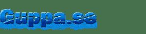Guppa logo